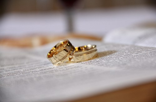 Are you eligible to claim the Marriage Allowance?